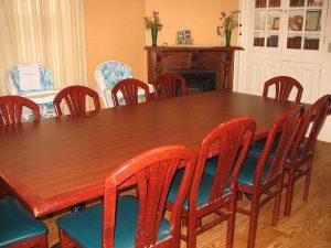 07-Dining-Room