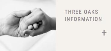 Threeoaks information