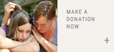 three oaks donate now